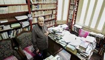 Gamal al-Banna: «Baradei pourrait être le prochain président égyptien»