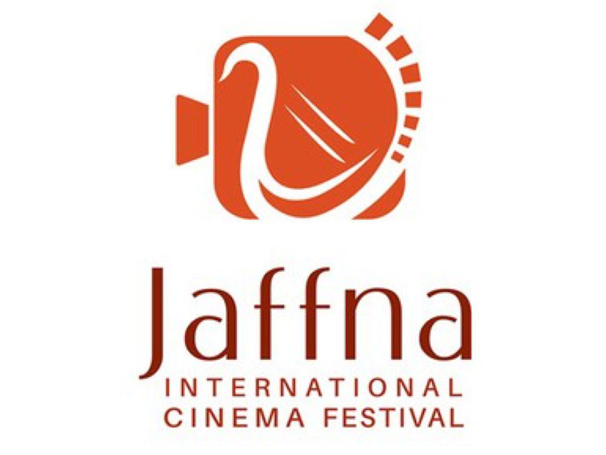 Ground Focus Jaffna International Cinema Festival